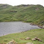 Visite du Lake District en Angleterre