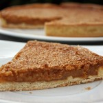 20131008 27 150x150 Treacle Tart