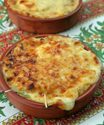 Anglesey eggs et fromages gallois