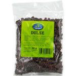 Carragheen moss (produit irlandais)