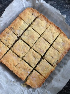 mincemeat shortbread10