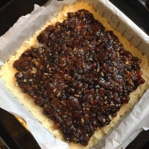 mincemeat shortbread9