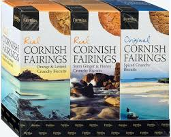 cornish fairings11