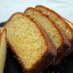 https://www.chezbeckyetliz.com/2013/02/lemon-drizzle-cake.html