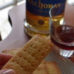 shortbread facile